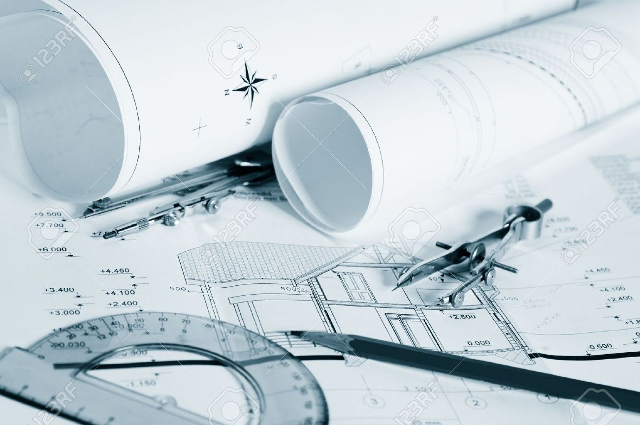 Maintenance rates space property maintenance for Architectural design drawing company