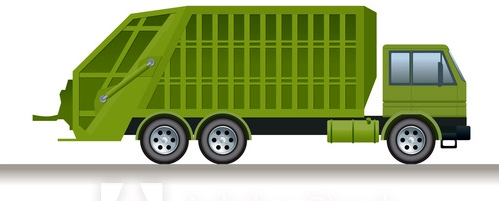 Waste Clearance Services