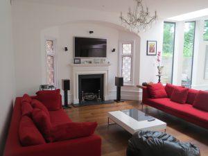 London Property Maintenance